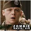 preussisch_blau: (Zombie Nazis; sir.)
