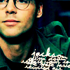 dar_jeeling: (SG-1 Smarter than thou)