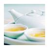 dar_jeeling: (misc Tea)