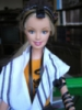 estherhugenholtz: Feminism, gender and religion (Tefillin Barbie)