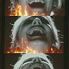 eirinn: ([inglourious basterds] shosanna)
