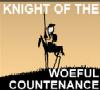 torberg: Don Quixote (WoefulCountenance)