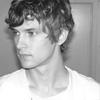 mishey22: (Mathias)