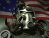 mxlm: (fallout)