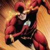 aeolos_sakya: (The Flash)