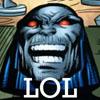 mullon: (Darkseid)