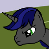 student_of_impossibility: (pony: we are not amused)