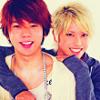 xxmiki_chanxx: (Tegomass)