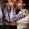 nawigator: (Kissing)