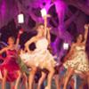 nawigator: (Prom dancing)