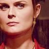 truthin_bones: ([serious] eyebrow arch)