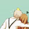 dererste: (HUGS)