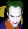 pyynk: (Joker)