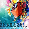 diet_poison: (Pharaoh Atem - majestic)