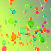 diet_poison: (balloons in the sky - serene)
