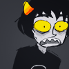 diet_poison: (Karkat - what the fuck)