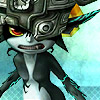 diet_poison: (Midna - angry)