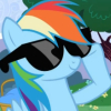 diet_poison: (Rainbow Dash - cool)