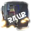 silverxenomorph: (Rawr)