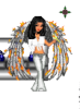 jackalyn: (Burning wing)