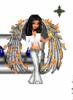 jackalyn: (Burning wing)