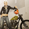 poorgirlsarcee: (bikes)