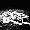poorgirlsarcee: (box of memories)