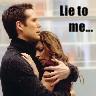 rakastaa_fic: (Lie to Me)