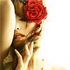 mesmiranda: (rose)