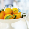 mesmiranda: (lemons)