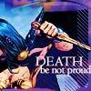 ext_395931: Wonderwoman - Death (pic#365616)