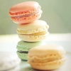 alice789: (Let them eat macarons)