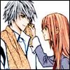 keepspromises: (Hey mister she's my sister! (4))