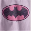 saphire_dance: Sparkle Princess Batgirl (Batgirl)