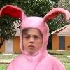key_sama: Pink!Bunry (Pink!Bunry)