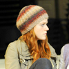 """byfire: <user name=""""easycompany""""> (listen ❅ hair kissed by fire)"""