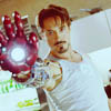 shadowlongknife: (Iron Man - under construction)
