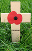 sally_maria: (Remembrance Poppy)