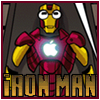 johncoxon: ([LICD] iRon Man)