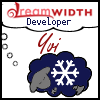 yvi: (Dreamwidth - Developer: winter)