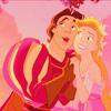 komichi: (Enchanted - True love's dork)
