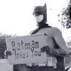 mithen: (Batman Loves You)