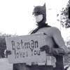 mithen: (Batman Loves You)