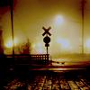 nyks59: (traveling)