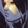 stayfrosty: New Avengers #52 (Phoo)