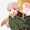 howlet: (Wtf Prussia)