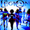 hero_of_lallor: (legion)