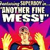hero_of_lallor: (superboy)