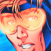 hero_of_lallor: (booster gold)