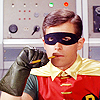 howeverimprobable: (Robin Hmm)